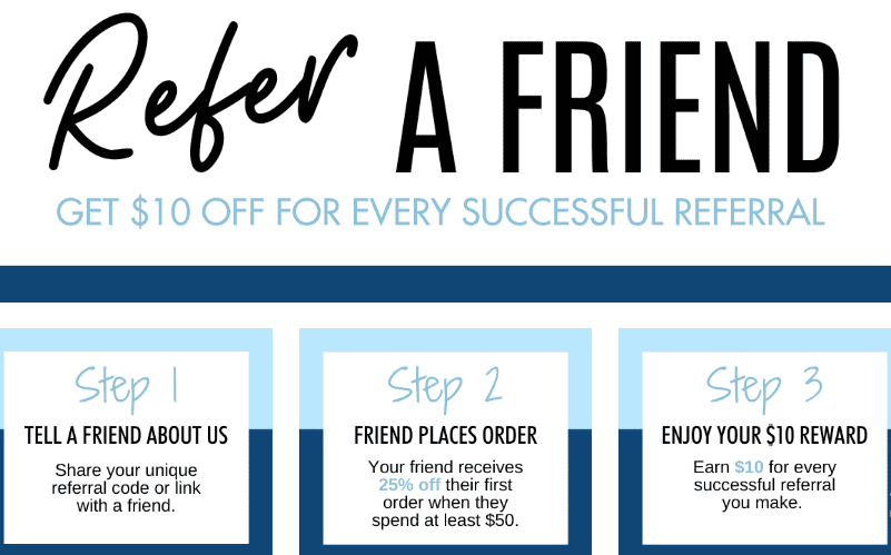 11-referral-offers-example