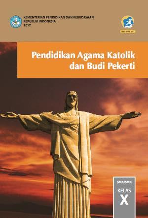 Download Buku