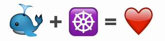 Docker und Kubernetes