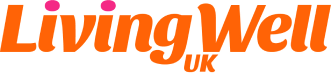 LivingWell logo