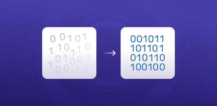 What Is Data Wrangling & Why Is It Necessary?