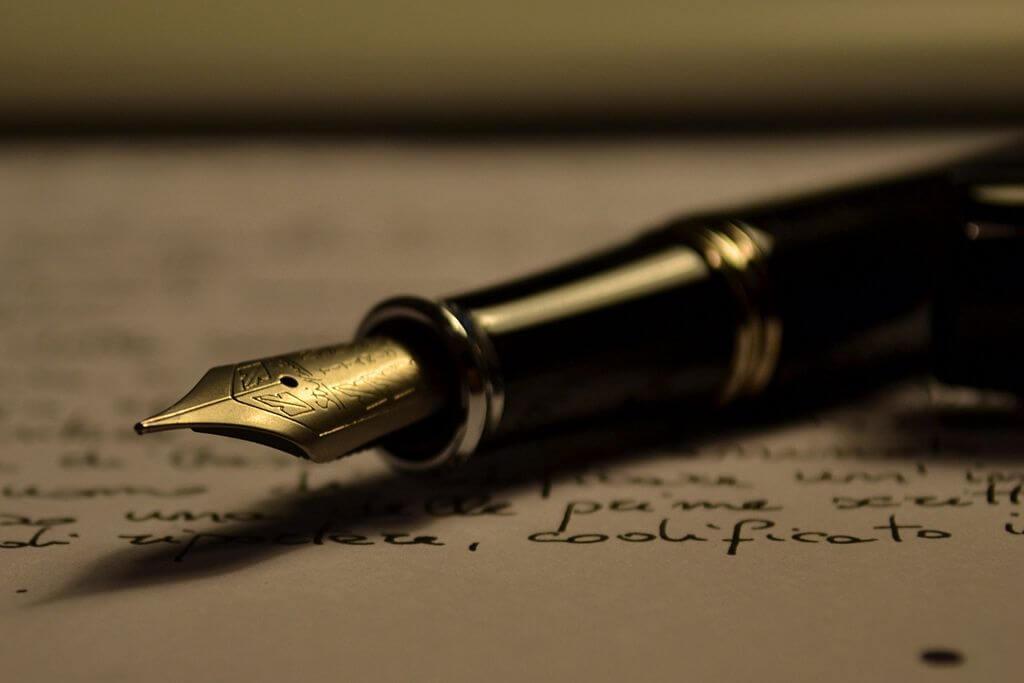 Ecrire un email à un professionnel et obtenir une réponse rapide