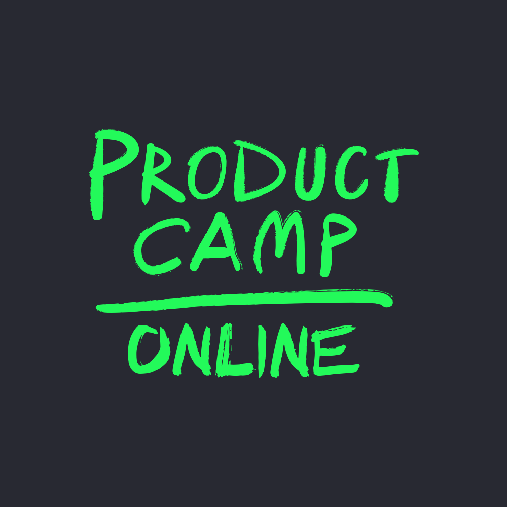 Product Camp is a prominent digital product conference in Gdynia, Poland
