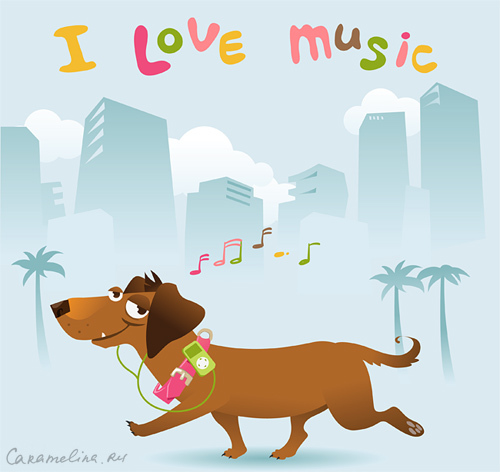 dog-love-music.jpg