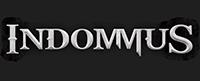 Indommus