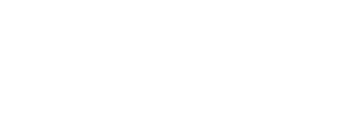 CENTRE FOR BIOLOGICAL TIMING