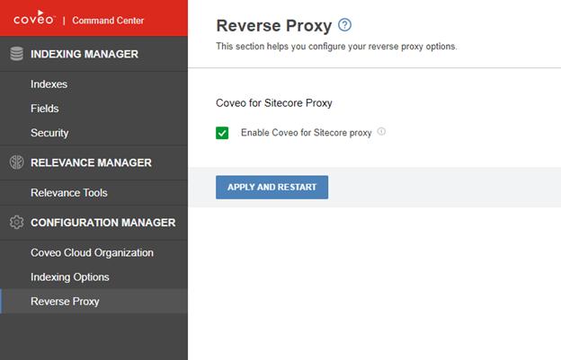 reverse-proxy