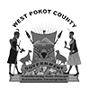 West Pokot County Government