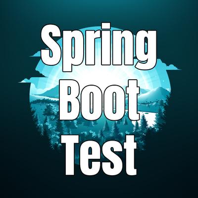 「Spring Boot #18」 Hướng dẫn chi tiết Test Spring Boot