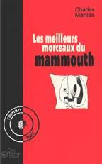 Les meilleurs morceaux du mammouth