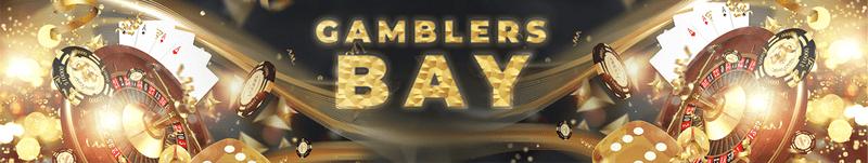 gamblers bay banner