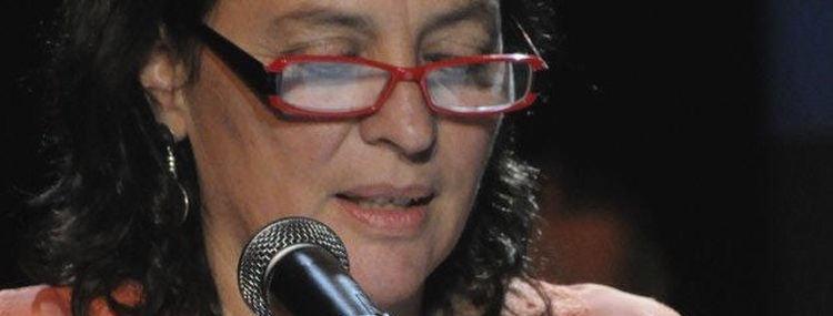 Image from KJCC Poetry Series