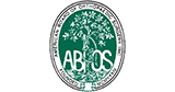 abos_logo.jpg