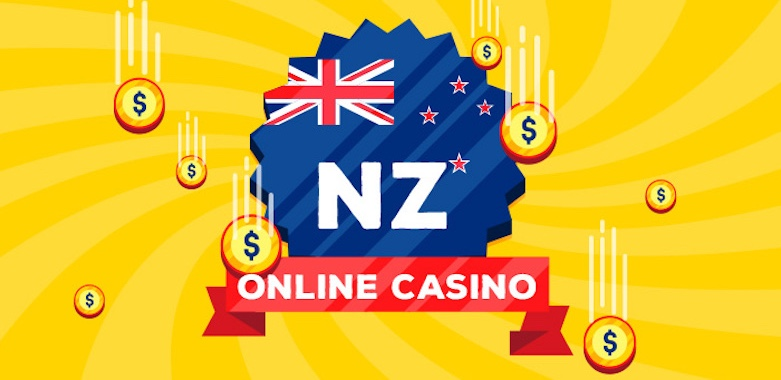 A basic guide for beginner New Zealand casino players