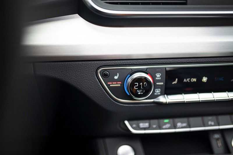 Audi Q5 50 TFSI E Quattro S Edition *B&O / Massage / Pano / HUD / DAB* afbeelding 24