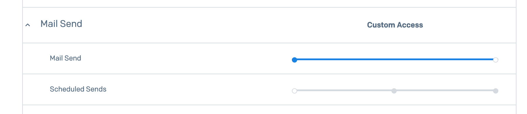 API Sendgrid