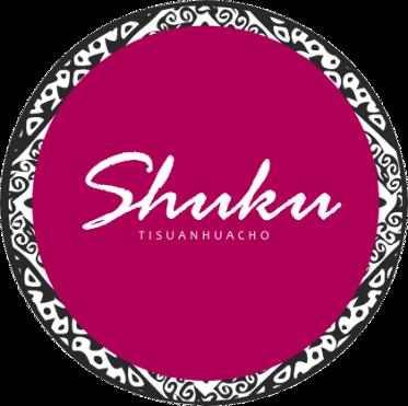 Shuku Clothing