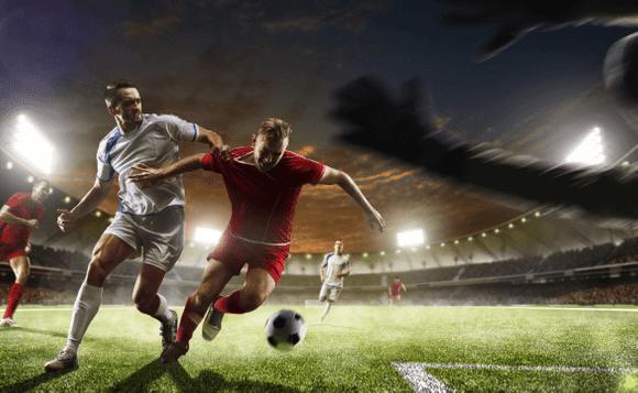 background-sports