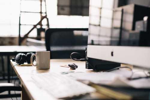 Pourquoi la comptabilité en ligne est le bon choix pour une activité?