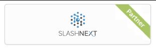 slashnext_partner
