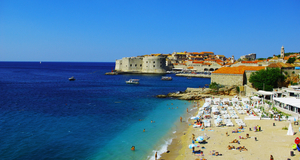 Best Value Relax Vacation - Croatia