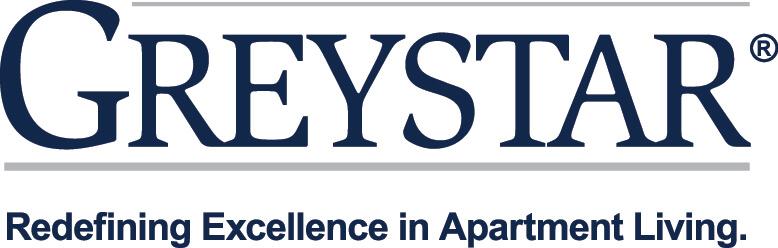 Greystar Logo