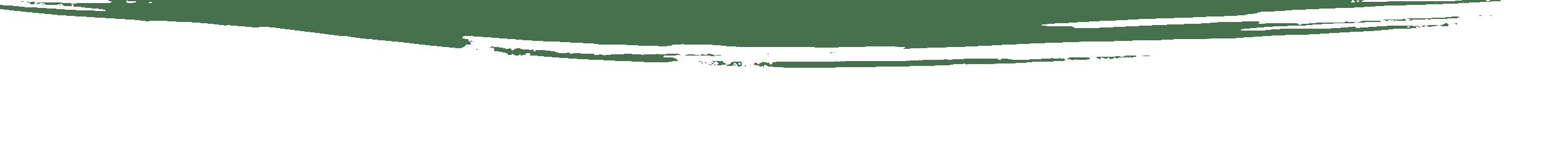 texture-account