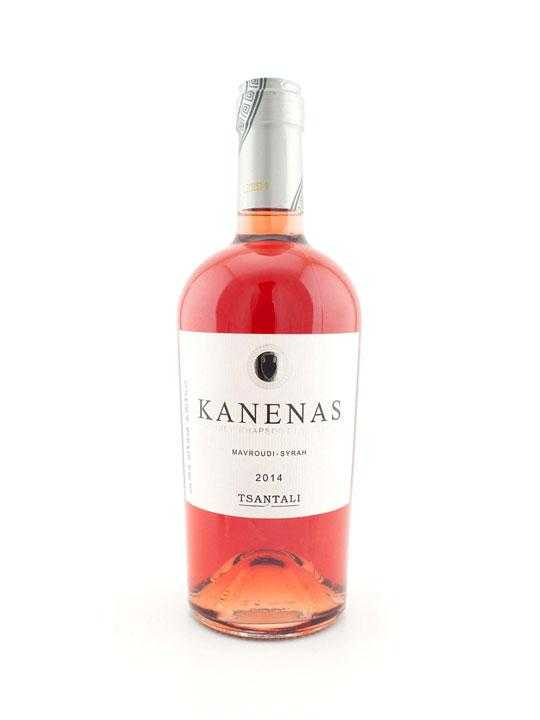 rose-wine-kanenas-750ml-tsantali-wineries