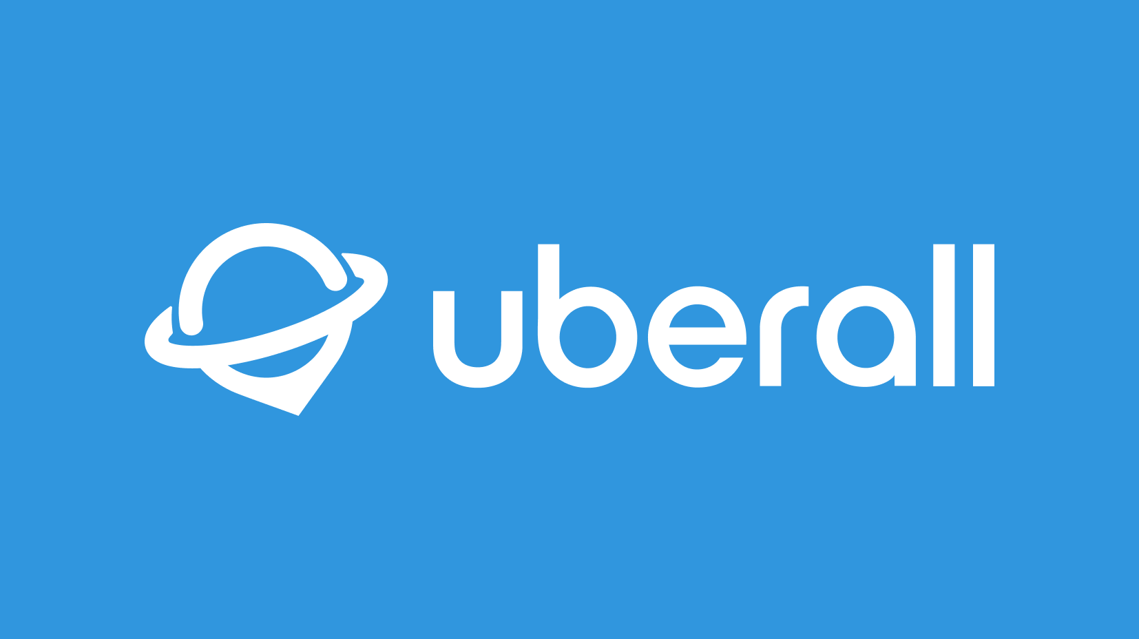 Tech & Product DD | Growth | Code & Co. advises Bregal Milestone on Uberall