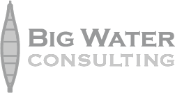 logo-big-water-consulting