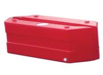 Rota Block Red