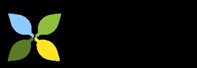 Oral Genome