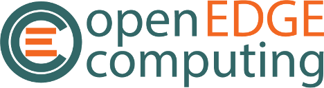 Open Edge Computing