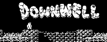 Related Content: Downwell – Design Review