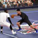 NBA 2K20 Speed Boost Requirements