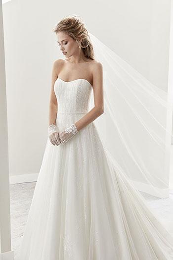 sposa 81-JOAB17425-JOL1384