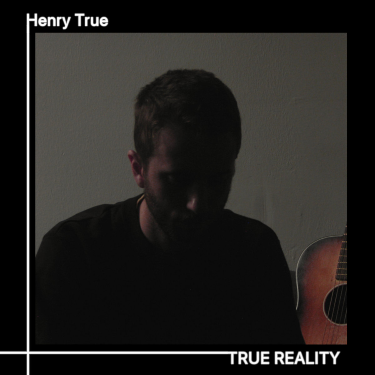 True Reality artwork