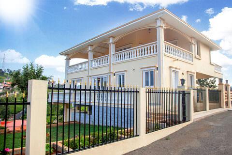 Jannat - Completed Home at Serenitea | Nilgiris image