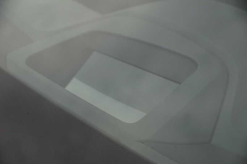 Audi A8 50 TDI quattro Pro Line Plus / B&O / ACC / Side & Lane Assist / Head-Up / Nieuwpr: 168.000,- afbeelding 20