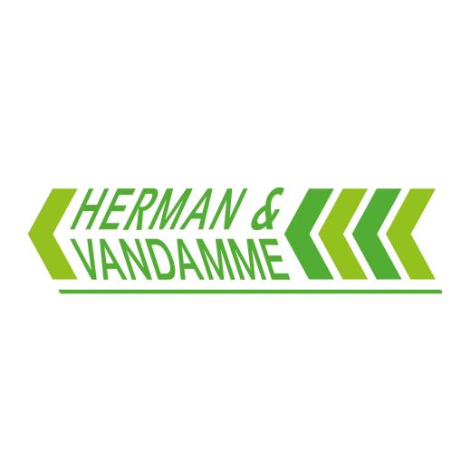 Herman & Vandamme logo
