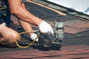most popular roofing shingles
