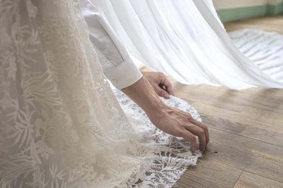 PRINTEMPS MARIAGE - 25 et 26 août 2020