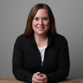 Kristin Boyle