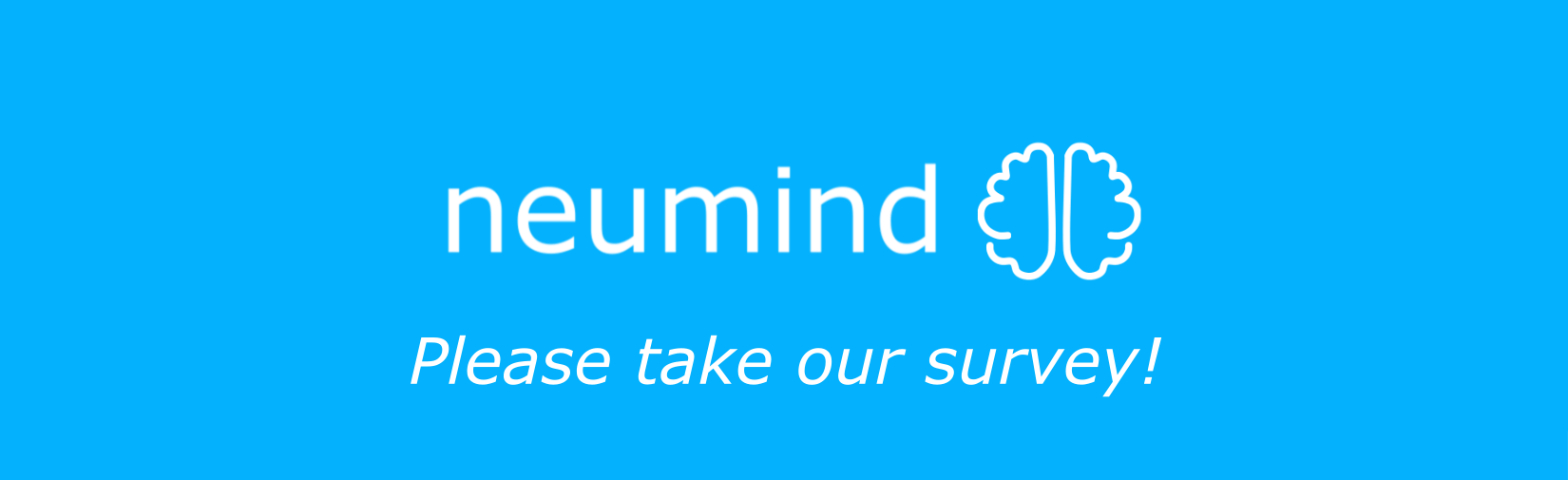 Help us learn more about dementia whilst raising money for Dementia Research