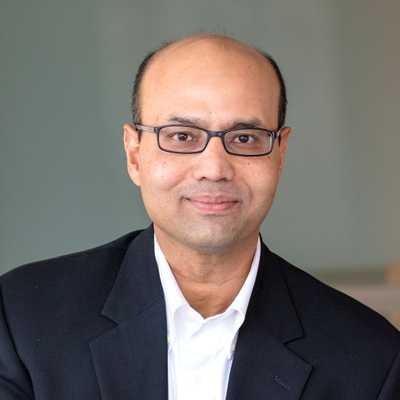 CarMax CITO Shamim Mohammad