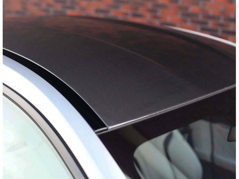 BMW M8 Gran Coupé Competition *Carbon*HUD*B&W Diamond*Vol!* afbeelding 18
