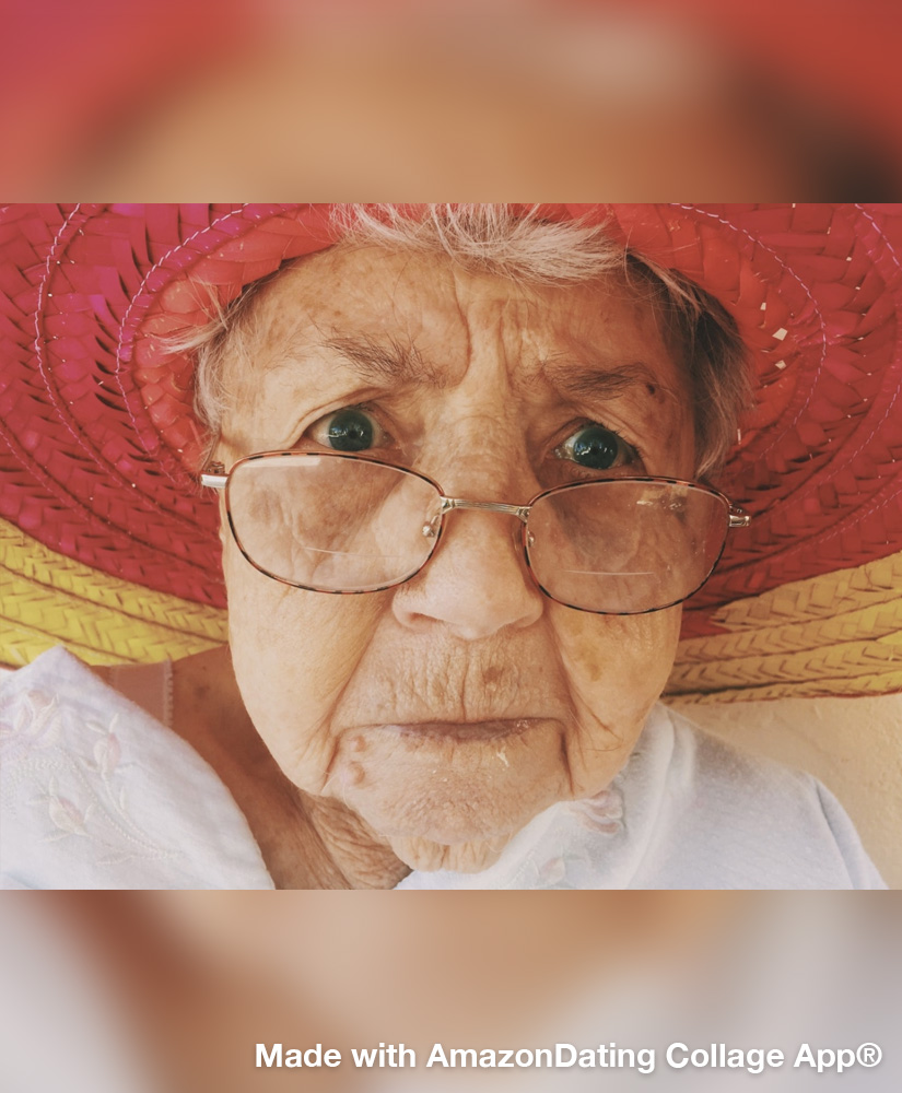 Cora, 78