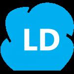 legaldesk.logo