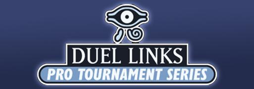Duel Links Pro Tournament #15 | Duel Links Meta