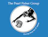The Pearl Fisher Group